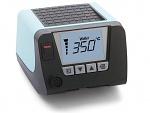 WELLER - WT 1H - Power unit 150 W, WL36829