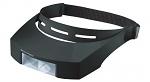 ESCHENBACH - 164817 - Head band magnifier 1.7x / 2.5 dpt, WL22235