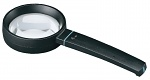 ESCHENBACH - 265550 - Reading magnifier, aspheric / 6x, WL12492