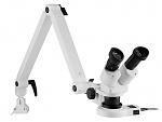 ESCHENBACH - 33263 - Stereo microscope, WL30996