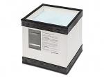 ERSA - 0CA10-1001 - Kombifilter für EASY ARM, WL30484