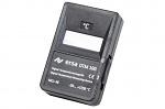 ERSA - DTM 103P - Temperaturmessgerät, digital, WL21876