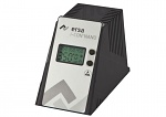 ERSA - 0IC123A - Electronic station 60 W, WL35935