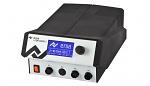 ERSA - i-CON VARIO 2 - Electronic station 200 W, WL32706