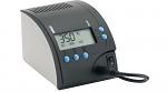 ERSA - RDS803 - Electronic station 80 W, WL23497