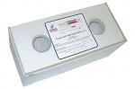 ERSA - 3CA06-1001 - Mikro- / Gasfilter für EA110, WL18221