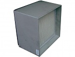 ERSA - 3CA09-1001 - Kombifilter für EA55i, WL26819