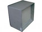 ERSA - 3CA09-1001 - Combination filter for EA55i, WL26819