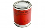 ERSA - 4 HM COLOUR - Oxide coating for soldering pot, WL12371
