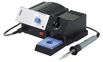 ERSA - ANALOG 60 - Soldering station, 60 W, analogue, WL12271