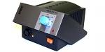 ERSA - ANA603 - Electronic station 60 W, WL23499
