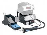 ERSA -  CU103A - Vacuum unit for DIG20A-XT, WL23501