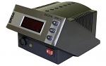 ERSA - DIG203A - Electronic station 80 W, WL19333