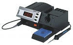 ERSA - DIGITAL 2000A - Soldering station, 80 W, WL12280