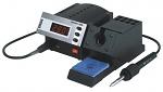 ERSA - DIGITAL 2000A - Soldering station 80 W, soldering iron TECH TOOL 640ADJ, WL12282