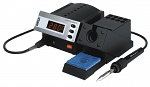 ERSA - DIGITAL 2000A - Soldering station, 80 W soldering iron POWER TOOL 840CDJ, WL12283