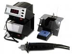 ERSA - 1DIG20AXT0060 - Desoldering station 80 W / vacuum, WL36540