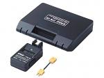 ERSA - DTM 100 - Soldering tip temperature measuring device, WL12287