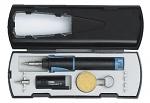 ERSA - G07400141 - Gas soldering set INDEPENDENT 75, WL23493