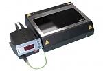 ERSA - IRHP200 - IR rework heating plate 800 W, WL23349