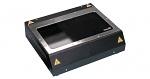 ERSA - IRHP203 - IR-Rework-Heizplatte 800 W, WL23511