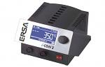 ERSA - i-CON 2 - Electronic station 2 x 80 W, WL23369