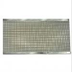 ERSA - IR5500-03 - Protective netting, WL21425