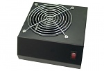 ERSA - IR5500-13 - Cooling fan for PCBs, WL21807