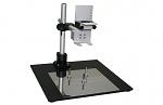 ERSA - IRHR-ST050 - Hybrid rework stand, WL24438