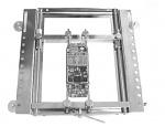 ERSA - PH100 - PCB holder, WL19850