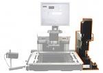 ERSA - PL650A - Precision placement module, WL22569