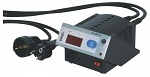 ERSA - RA4500D - Temperature regulator for soldering bath, WL12373