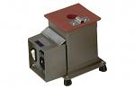 ERSA - T02 - Soldering bath 240 / 120 W, 600 °C, WL12402