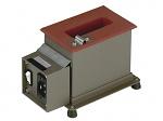 ERSA - T03 - Soldering bath 360 / 180 W, 430 °C (VDE), WL12404