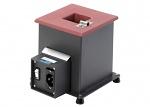 ERSA - T04 - Soldering bath 400 / 200 W, 410 °C, WL12406