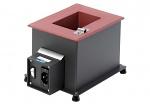 ERSA - T05 - Soldering bath 500 / 250 W, 440 °C, WL12407