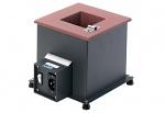 ERSA - T07 - Soldering bath 1200 / 600 W, 600 °C, WL12411