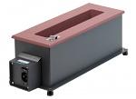 ERSA - T11 - Soldering bath 1600 W, 450 °C, WL12415