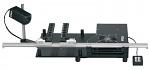 ERSA - VSRPC550A - IR-Plattform 550A mit Kamera, WL21806