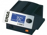 ERSA - i-CON 1 - Soldering station 80 W without accessories, WL38671