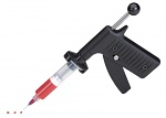 EFD - DG5 / 7023137 - Manual dispense gun for 5 cm³, WL11773