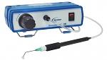 EFD - ProcessMate 100 - Vakuumgerät, WL30706