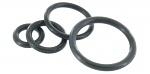EFD - 5150RE-B / 7018528 - O-Ring für Adapter 10 cm³, WL11741
