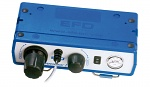 EFD - PERFORMUS-I - Dosiergerät - analog, ohne Timer, WL23903