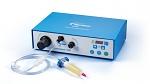 EFD - PERFORMUS-X100 - Dosiergerät, 0,001-99,9 sec, WL43701