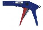HELLERMANN TYTON - KR6/8 - Cable tie tool, manual, WL12859