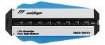 WEIDINGER - W4-0,18 - Abisolierer für LWL, 0,18 mm, WL17678