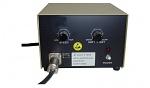 DELVO - DLC-1213A-GGB - Control unit, 24 V, 6-pin, WL11398