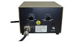 DELVO - DLC-1213A-GGB - Steuergerät, 24 V, 6-polig, WL11398