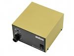 DELVO - DLC-4511-GGB (former=DLC451... - Control unit, 34 V, WL11401